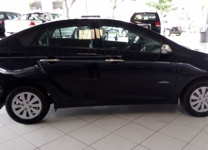 Used model comprar hb20s s 1 6 copa do mundo 330 8ba3e274db