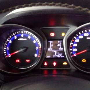 Hyundai HB20S  S 1.6 Copa do Mundo