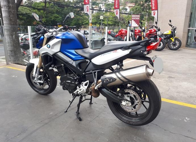 Used model comprar 800r 338 882f3c1f23