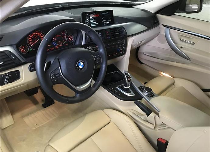 Used model comprar 320i 2 0 gt sport 16v turbo 2016 266 91b4cbe72e