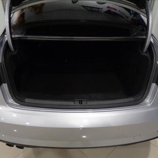 Thumb large comprar a3 1 4 tfsi sedan ambiente 16v 350 dfd83663e7
