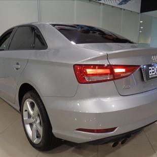 Thumb large comprar a3 1 4 tfsi sedan ambiente 16v 350 08af6f81b7