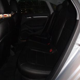 Thumb large comprar a3 1 4 tfsi sedan ambiente 16v 350 9bc7fdf84d
