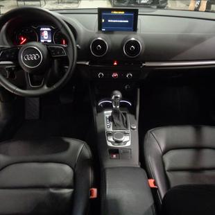 Thumb large comprar a3 1 4 tfsi sedan ambiente 16v 350 7c88107df2
