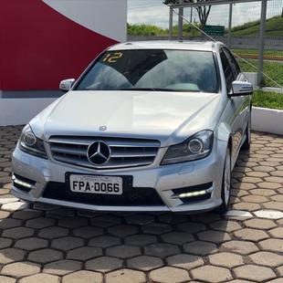 Thumb large comprar c 250 1 8 cgi sport 16v gasolina 4p automatico 226 bfa614a3a9