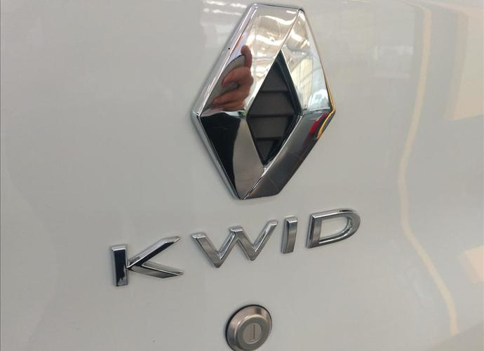 galeria KWID