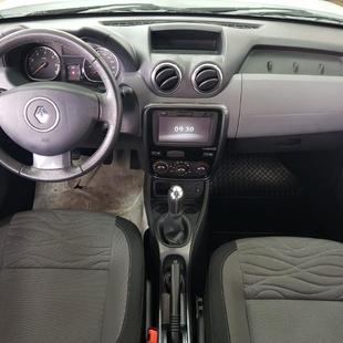 Thumb large comprar duster dynamique 1 6 flex 16v aut 384 ba8ab8d7 1207 4d60 a57c 3ff796952a92 e24603ea59