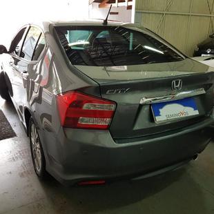 Thumb large comprar city sedan ex 1 5 flex 16v 4p aut 384 f323a16a f500 4cfd a182 59f70775d1a5 5b9934b903