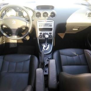 Thumb large comprar 308 allure 2 0 flex 16v 5p aut 385 1d39d45a35
