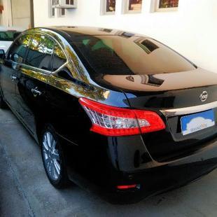 Thumb large comprar sentra 2 0 2 0 flex fuel 16v aut 384 738a314c 7355 454c 8f28 a4b11e3abc06 4ade1b8e73