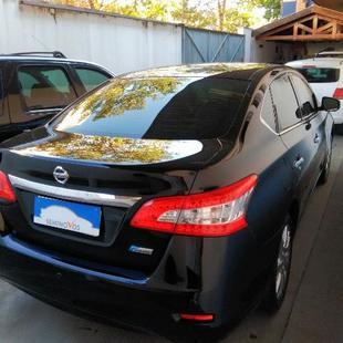 Thumb large comprar sentra 2 0 2 0 flex fuel 16v aut 384 738a314c 7355 454c 8f28 a4b11e3abc06 fd34522020
