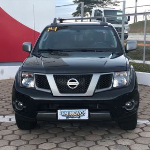 Thumb large comprar frontier 2 5 sv attack 4x2 cd turbo eletronic diesel 4p manual 226 6a776aee1d