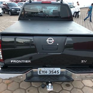 Thumb large comprar frontier 2 5 sv attack 4x2 cd turbo eletronic diesel 4p manual 226 9da673bee1