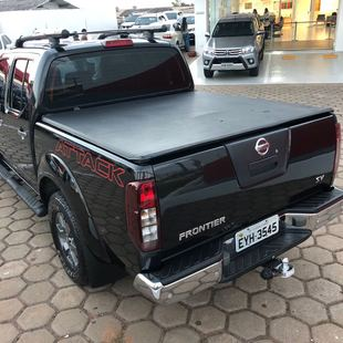 Thumb large comprar frontier 2 5 sv attack 4x2 cd turbo eletronic diesel 4p manual 226 55297ff871