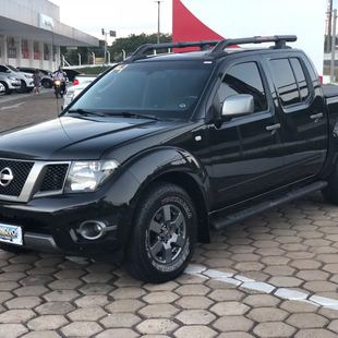 Thumb large comprar frontier 2 5 sv attack 4x2 cd turbo eletronic diesel 4p manual 226 db3e63c4a6