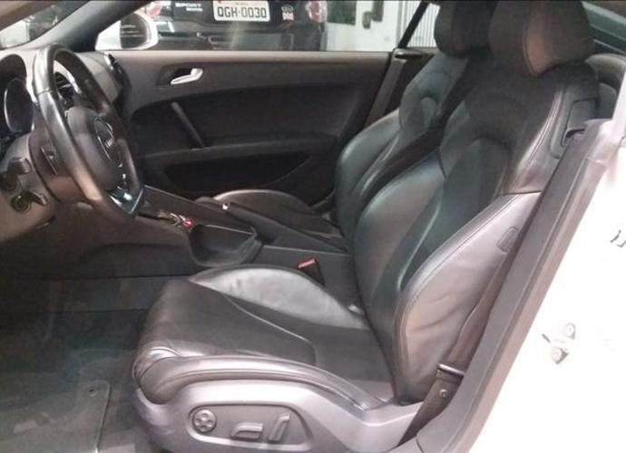 Used model comprar tt 2 0 tfsi coupe 16v 211cv 168 68887d2dc2