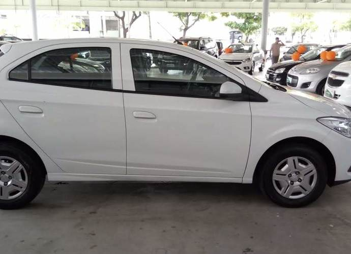 Used model comprar onix 1 0 lt 330 e7388c4677