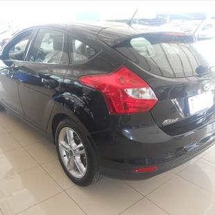 Thumb large comprar focus 2 0 se hatch 16v 377 e6a3caa7c1