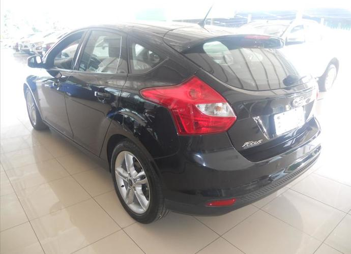 Used model comprar focus 2 0 se hatch 16v 377 e6a3caa7c1