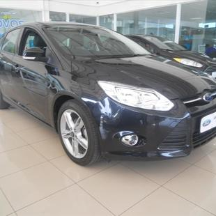 Thumb large comprar focus 2 0 se hatch 16v 377 83c91fc7f3