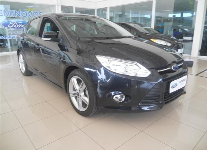 Used model comprar focus 2 0 se hatch 16v 377 83c91fc7f3