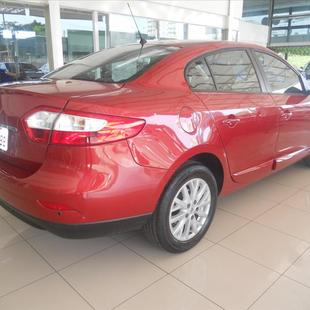 Thumb large comprar fluence 2 0 dynamique 16v 377 369fc4da96