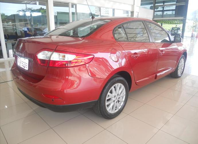 Used model comprar fluence 2 0 dynamique 16v 377 369fc4da96