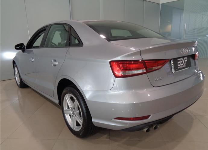 Used model comprar a3 1 4 tfsi sedan attraction 16v 350 35cc85db ee8e 485a 9312 9f234f72d617 bcaabc4d7e
