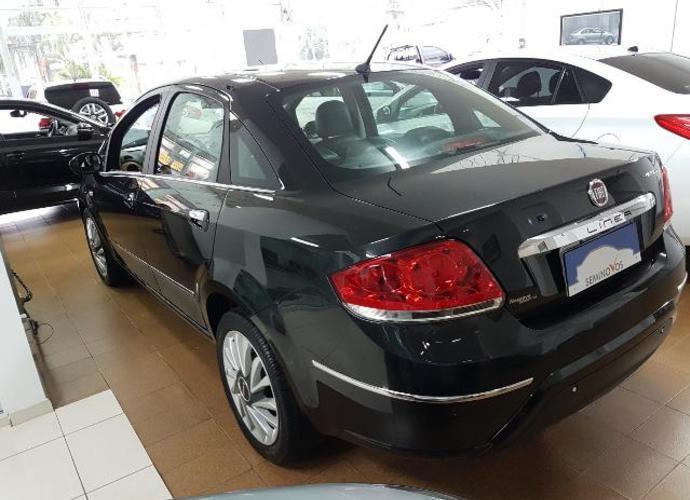 Used model comprar linea 1 8 16v absolute dualogi 4p 422 734d09e5c3
