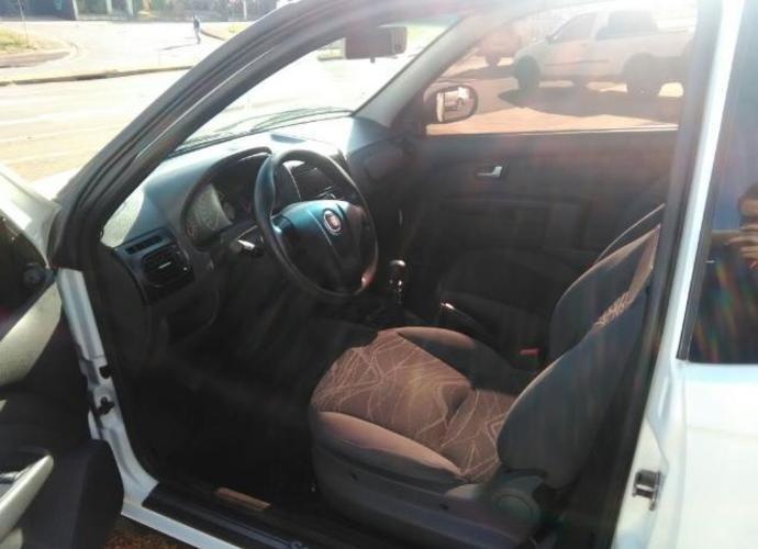 Used model comprar strada working 1 4 flex cab 2p 421 bfcd0673ed