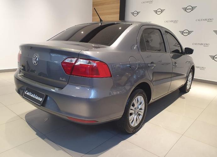 galeria VW - VOLKSWAGEM
