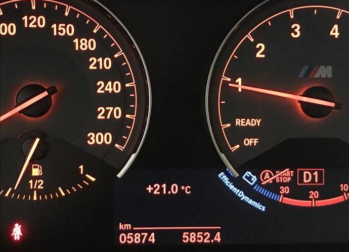 Used model comprar m2 3 0 24v i6 coupe m 266 9bce3312ec