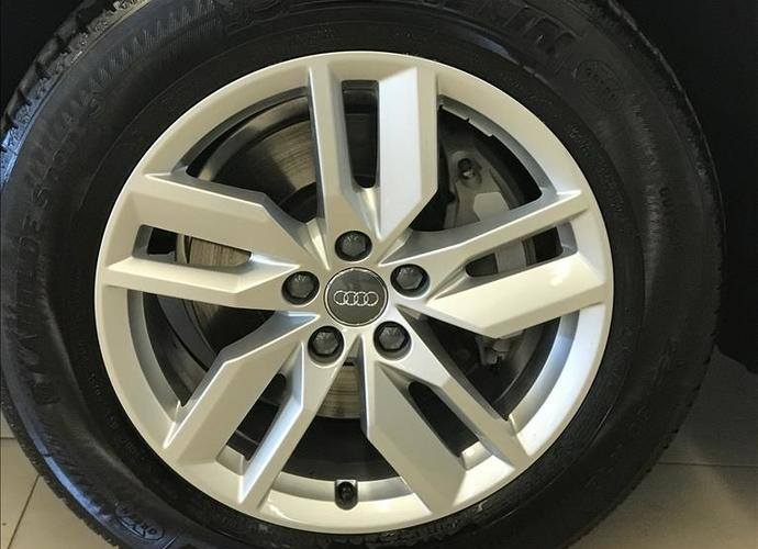 Used model comprar q5 2 0 tfsi attraction s tronic 266 a32bcc4286