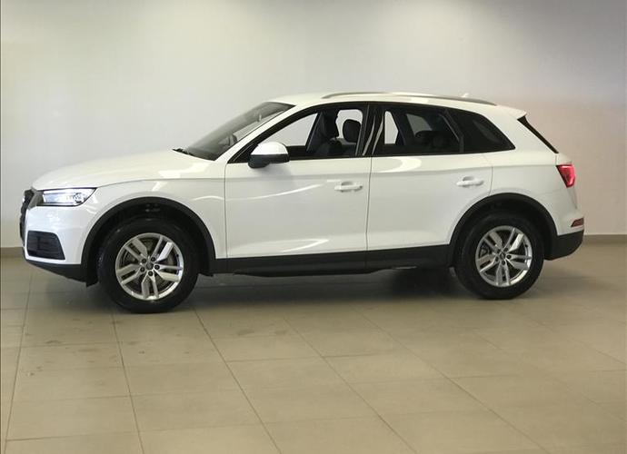 Used model comprar q5 2 0 tfsi attraction s tronic 266 d84e184936
