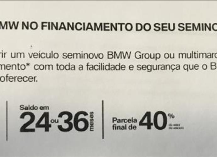 Used model comprar 220i 2 0 cat gp 16v turbo activeflex 266 46bf4d1e5e