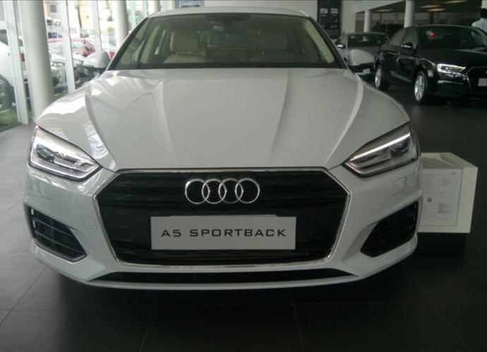 Used model comprar a5 2 0 tfsi sportback attraction 16v 196 97d7c0fd1e