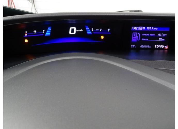 Used model comprar civic sedan lxs 1 8 flex aut 337 b8aa8d9f5a