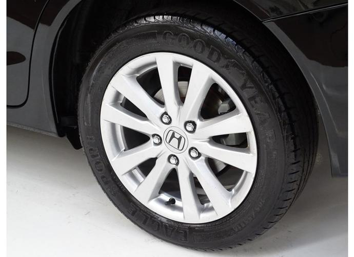 Used model comprar civic sedan lxs 1 8 flex aut 337 e4eb5ddc58