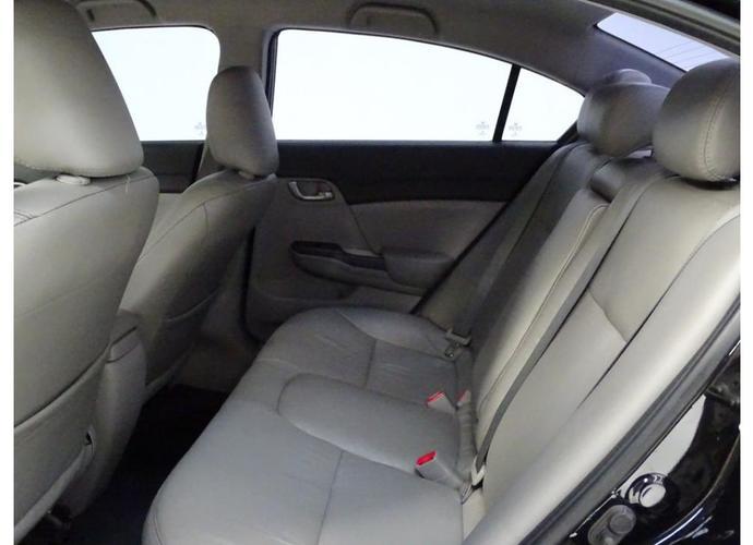 Used model comprar civic sedan lxs 1 8 flex aut 337 0198082349
