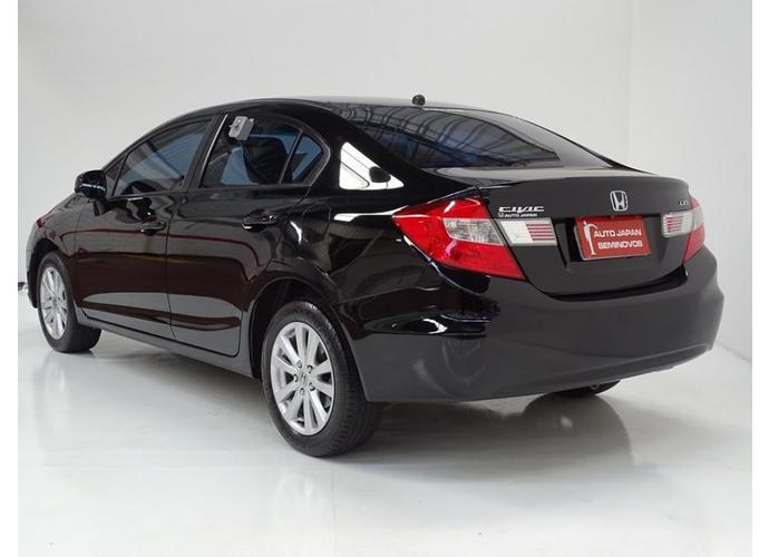Used model comprar civic sedan lxs 1 8 flex aut 337 888889ee66