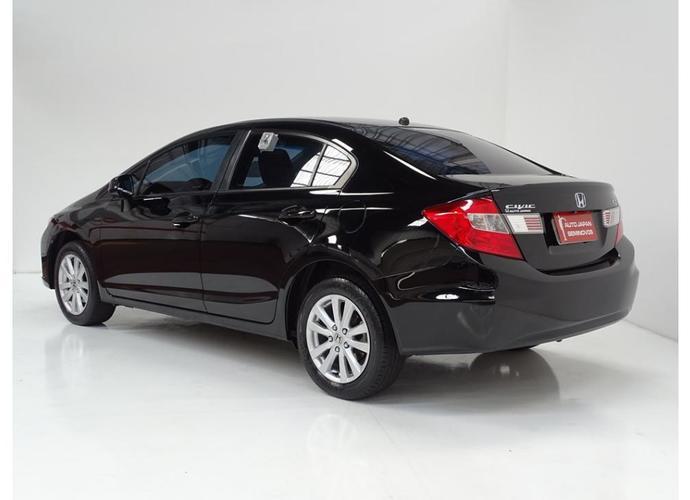 Used model comprar civic sedan lxs 1 8 flex aut 337 f9009ab73a