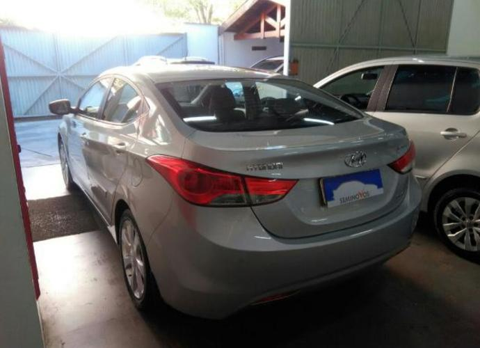 Used model comprar elantra sedan 1 8 gls 4p 423 0076ae3042