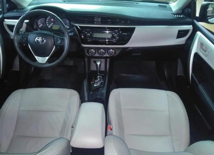 Used model comprar corolla 1 8 gli upper multi dr 4p 423 c8bf63c8d0