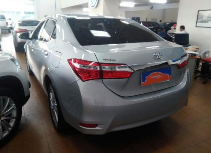 Used model comprar corolla 1 8 gli upper multi dr 4p 423 2fc7131f88