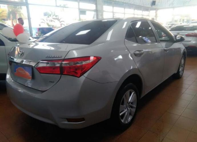 Used model comprar corolla 1 8 gli upper multi dr 4p 423 16373ec347