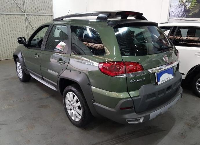 Used model comprar palio weekend adventure 1 8 16 4p 423 56a0bb66f5