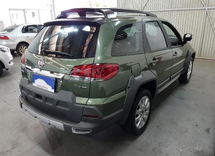 Used model comprar palio weekend adventure 1 8 16 4p 423 e27a727b85