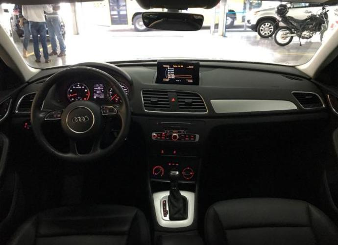 Used model comprar q3 1 4 tfsi ambition s tronic 4p 422 7d165339ce