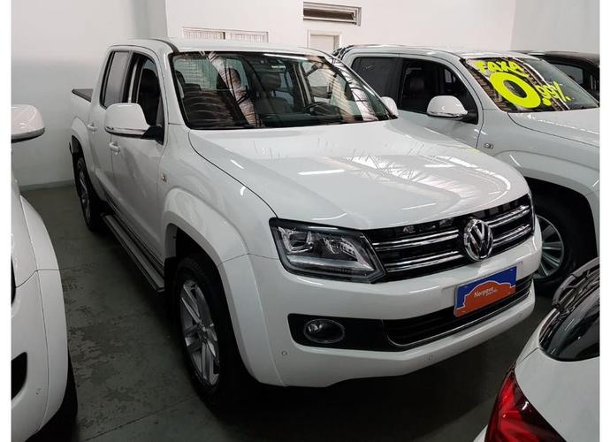 Used model comprar amarok 2 0 tdi cd 4x4 highline 4p 422 cf2fa995 9c8e 4b04 bc9b c41b467c8bf9 be932eb0ff