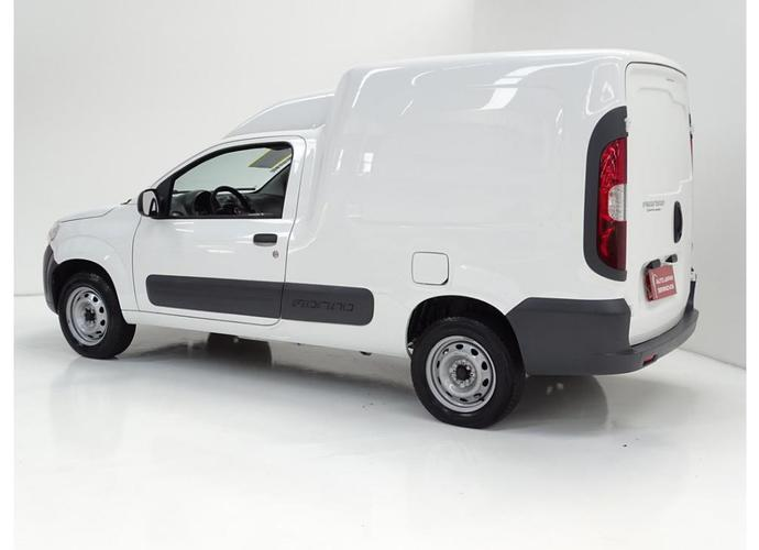 Used model comprar fiorino furgao evo 1 4 flex 8v 2p 337 810ce89d70